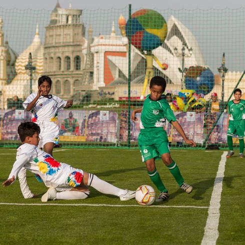 10022018_Sport 360_Global Village Footba