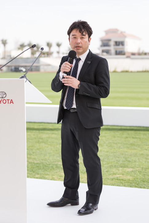 TOYOTA CAMRY LAUNCH EVENT-7930.jpg