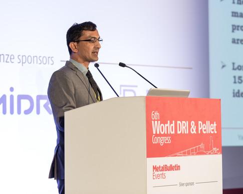 6th World DRI & Pellet Congress-2586.jpg