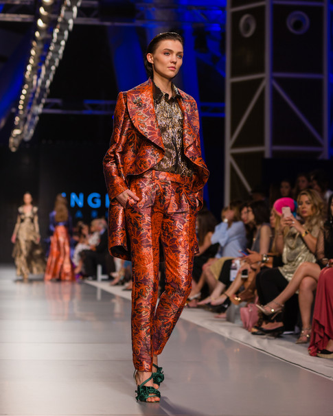 INGIE Paris_Dubai Fashion Week-2465.jpg