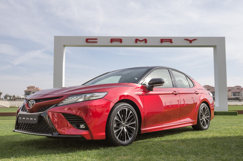 TOYOTA CAMRY LAUNCH EVENT-6356.jpg