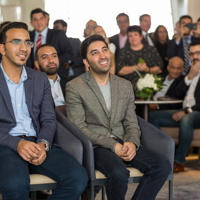 SAP CEO EVENT-0043.jpg
