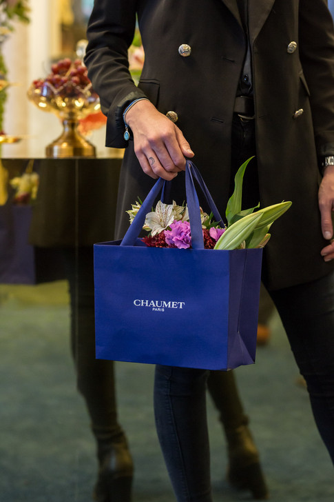 Chaumet_New Collection_Gallery Event-095