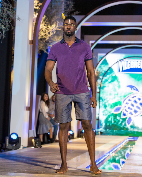 Vilbrequin 2018_New Collection Event-411
