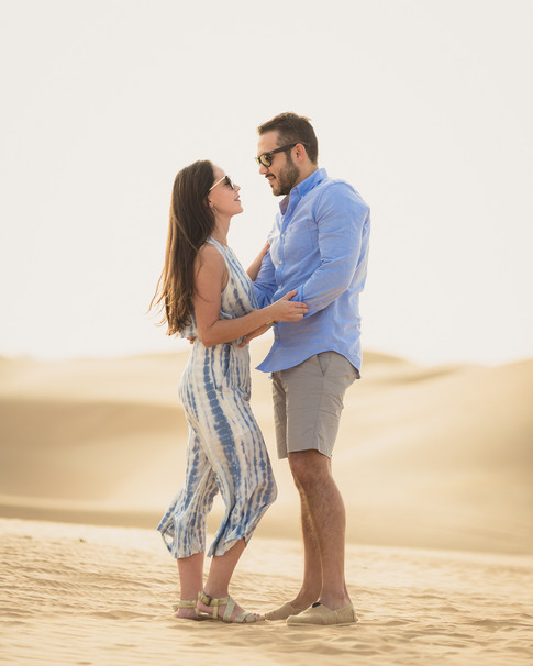 Arabian Glamping_Engagement-5072.jpg