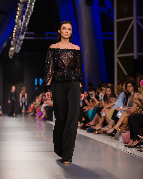 INGIE Paris_Dubai Fashion Week-2639.jpg