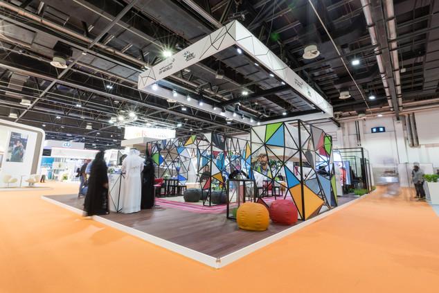 UAE Careers Exhibition-8462.jpg