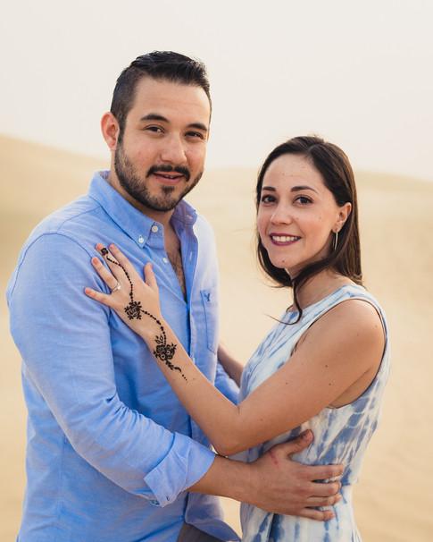 Arabian Glamping_Engagement-5557.jpg