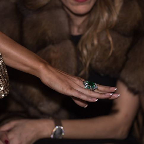 Chaumet_New Collection_Launch Party-9624