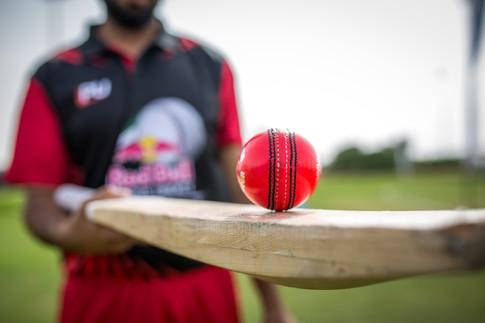 AC_180414_Campus_Cricket_UAE-2946.jpg