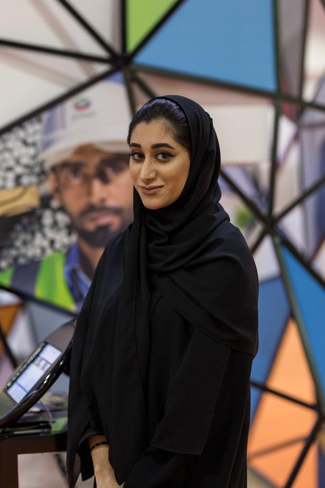 UAE Careers Exhibition-1117.jpg