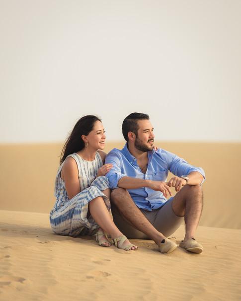 Arabian Glamping_Engagement-5196.jpg