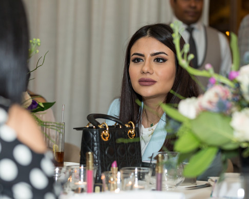 Gerard Cosmetics_Product Launch Event-92