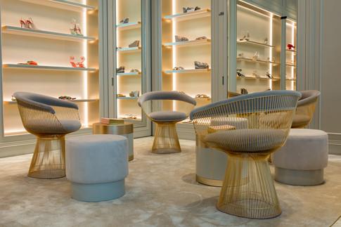 Rene Caovilla_Dubai Mall Store Event-.jp