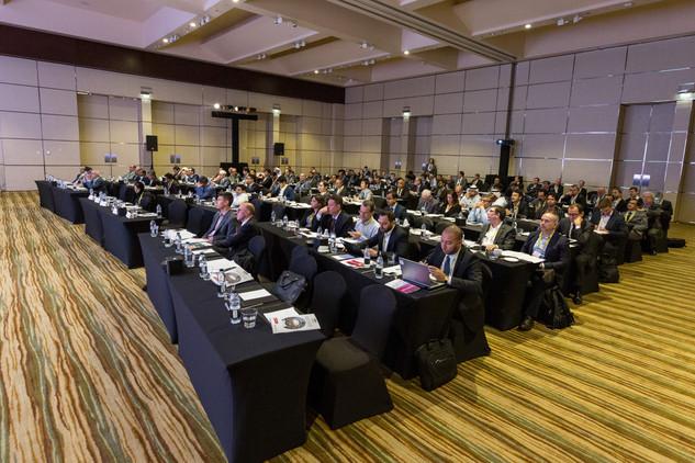 6th World DRI & Pellet Congress-0377.jpg