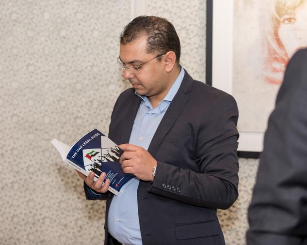 UAE LEGAL GUIDE BOOK LAUNCH-6961.jpg