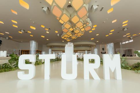 Dr Strum_Press Event-0133.jpg