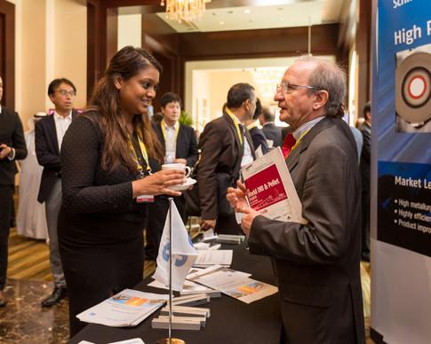 6th World DRI & Pellet Congress-0348.jpg