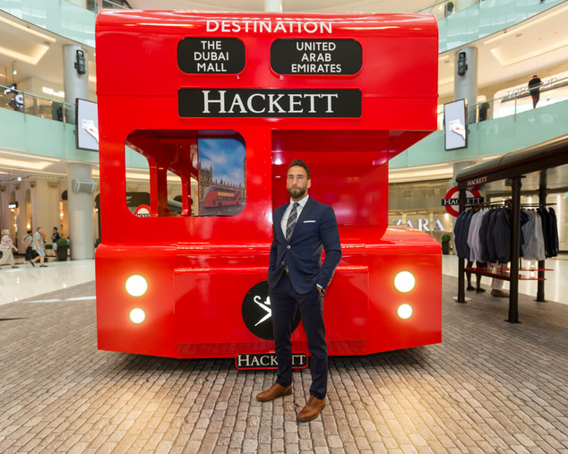 Hackett_Dubai Mall Pop Up Event-7342.jpg