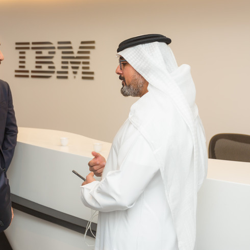 IBM CLIENT CENTER LAUNCH EVENT-2135.jpg