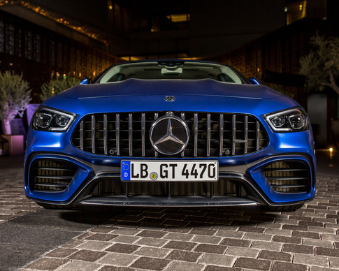 21102018_Mercedes_VIPEvent-11010.jpg