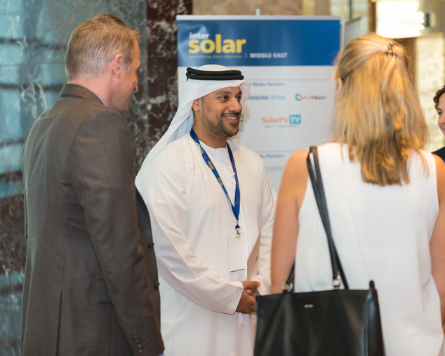 Middle East Intersolar Conferecnce -136.