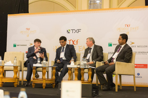 TXF MIDDLE EAST CONFERENCE-4869.jpg