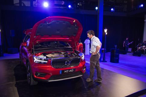 Volvo_XC40 Launch Event-9425.jpg