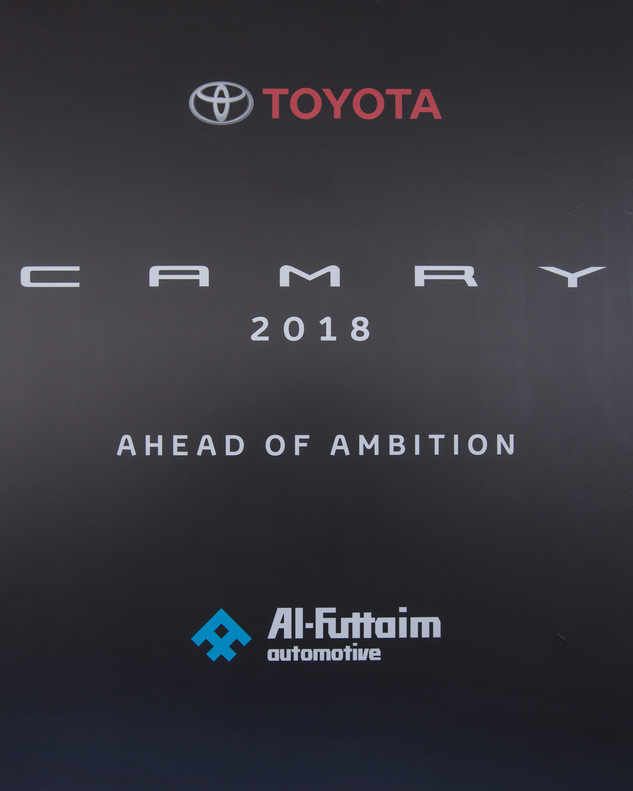 TOYOTA CAMRY LAUNCH EVENT-6092.jpg