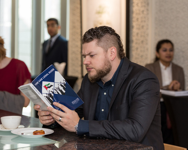 UAE LEGAL GUIDE BOOK LAUNCH-6998.jpg