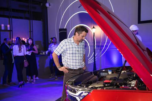 Volvo_XC40 Launch Event-9424.jpg