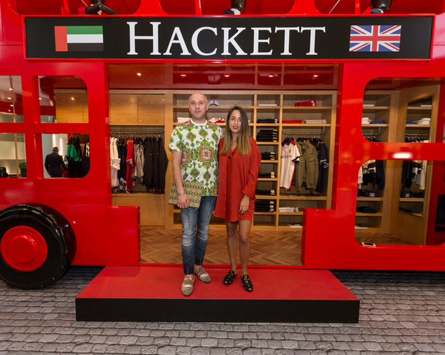 Hackett_Dubai Mall Pop Up Event-7492.jpg