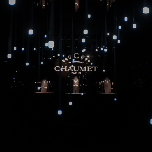 26112019_Chaumet-5589.jpg