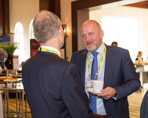 6th World DRI & Pellet Congress-2883.jpg