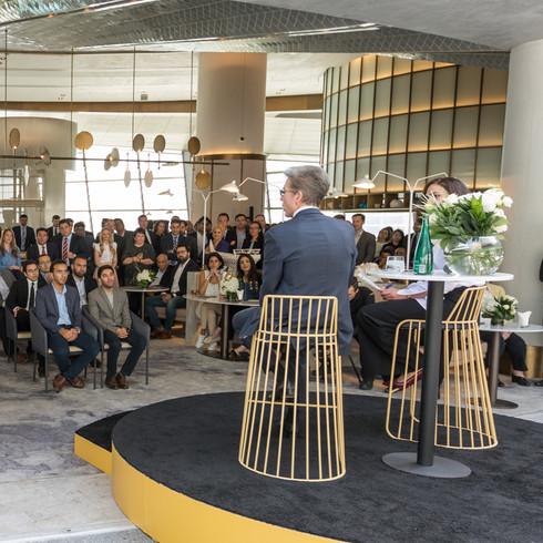 SAP CEO EVENT-0706.jpg