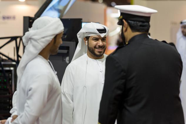 UAE Careers Exhibition-1203.jpg