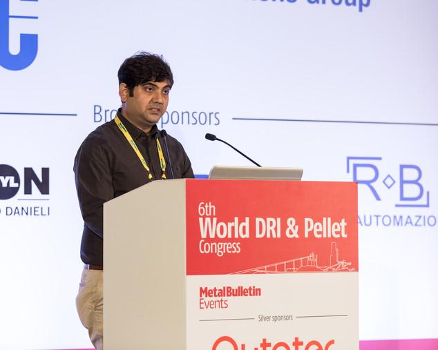 6th World DRI & Pellet Congress-0507.jpg