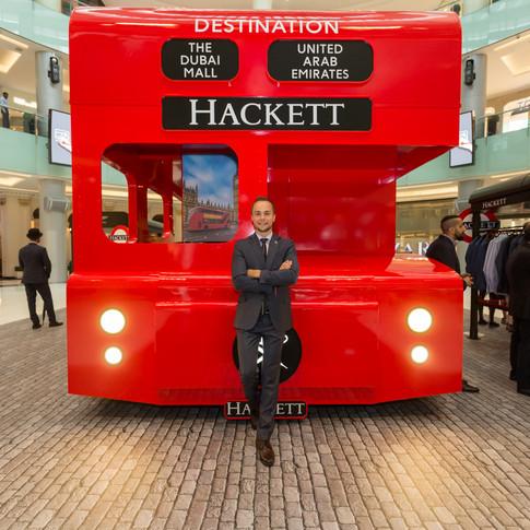 Hackett_Dubai Mall Pop Up Event-7369.jpg