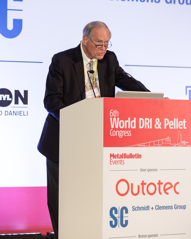 6th World DRI & Pellet Congress-2475.jpg