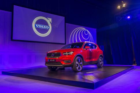 Volvo_XC40 Launch Event-.jpg