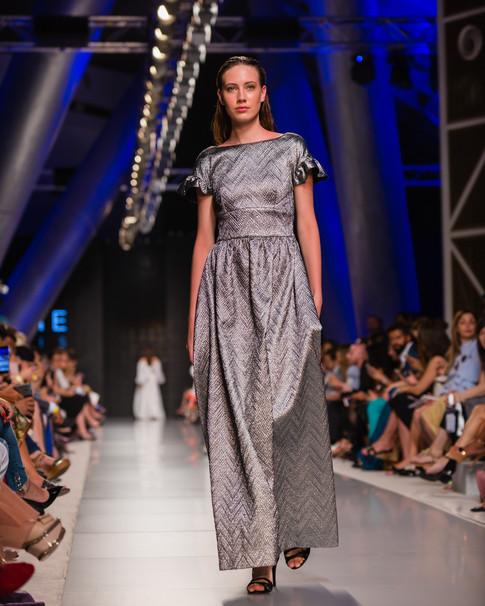 INGIE Paris_Dubai Fashion Week-2758.jpg