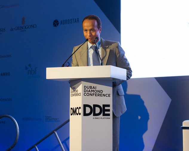 DUBAI DIAMOND CONFERENCE-40.jpg