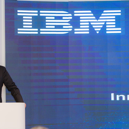 IBM CLIENT CENTER LAUNCH EVENT-2214.jpg