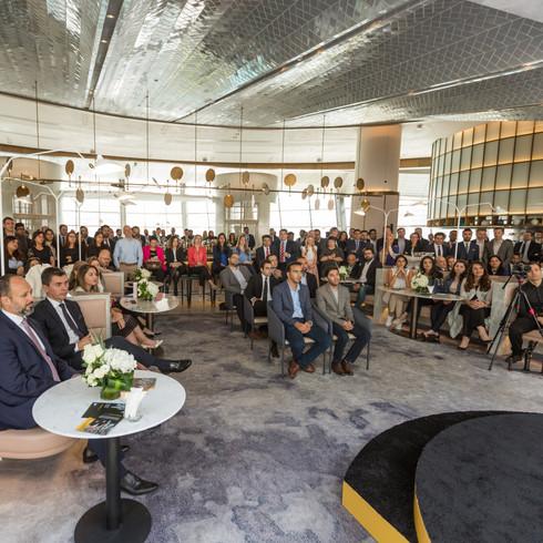 SAP CEO EVENT-0709.jpg
