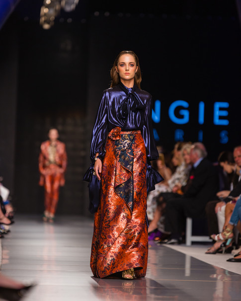 INGIE Paris_Dubai Fashion Week-2439.jpg