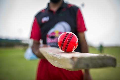 AC_180414_Campus_Cricket_UAE-2953.jpg