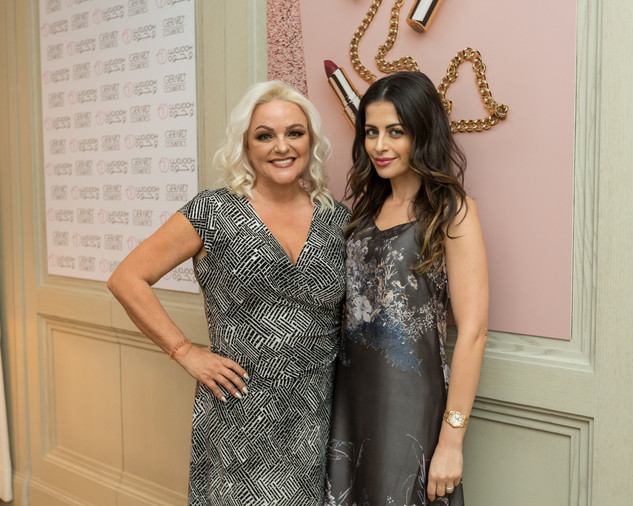 Gerard Cosmetics_Product Launch Event-65