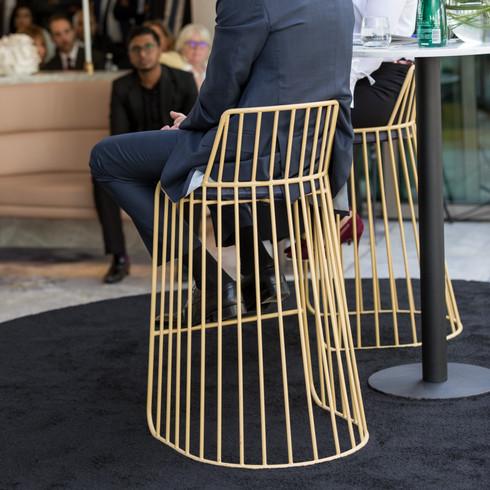 SAP CEO EVENT-0150.jpg