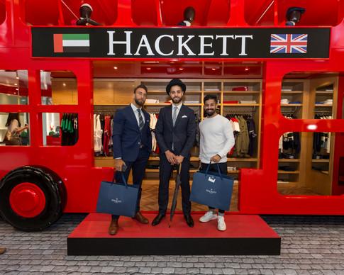 Hackett_Dubai Mall Pop Up Event-7685.jpg