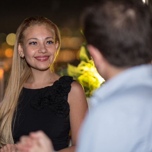 ASW NETWORKING EVENT-0361.jpg